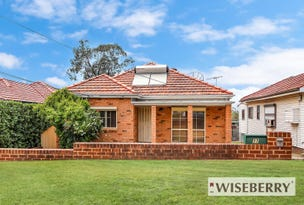 17 Sutherland  Street, Yagoona, NSW 2199