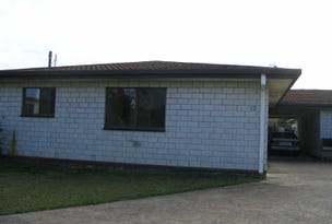 Unit 1/12 Boyes Court, Heatley, Qld 4814