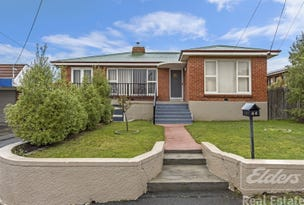 44 Faulkner Road, Ravenswood, Tas 7250