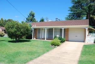 20 Clarke Avenue, North Nowra, NSW 2541