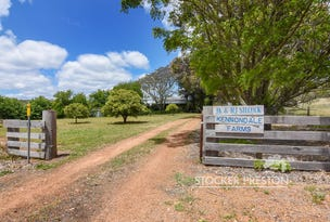 1882 Donnybrook Boyup Brook Road, Donnybrook, WA 6239