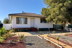 52 Heath Crescent, Griffith, NSW 2680