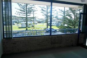 2A/62 Beach, Woolgoolga, NSW 2456