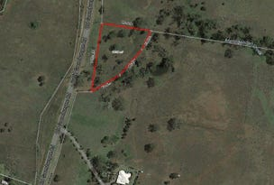 Lot 138, Old Goombungee Road, Cawdor, Qld 4352