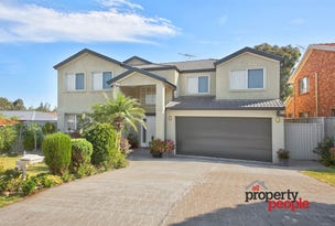 2 Flynn Place, Bonnyrigg Heights, NSW 2177