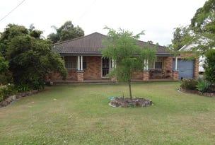160 Brunswick Street, East Maitland, NSW 2323