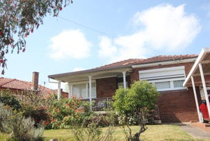 202 King Georges Road, Roselands, NSW 2196