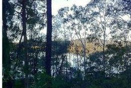 94 Riverside Drive, Karuah, NSW 2324