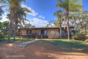 179 Bassham Road, Barmera, SA 5345