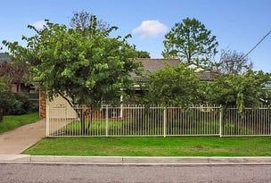 78 Scott Street, Scone, NSW 2337
