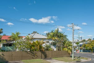15 Kedron Brook Road, Wilston, Qld 4051