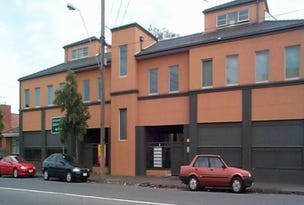 4/343 Wellington Street, Collingwood, Vic 3066