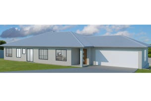 Lot 329 Tarwhine Close, Kanimbla, Qld 4870