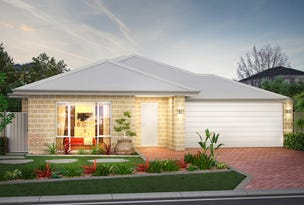 Lot 273 Holroyd Avenue, Brabham, WA 6055