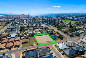 Unit 5 11 Dampier St, Beachlands, WA 6530