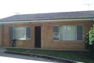 6/240 RUSSELL STREET, Bathurst, NSW 2795