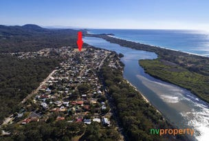 14 Ocean Avenue, Stuarts Point, NSW 2441