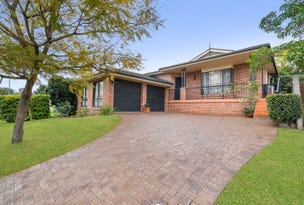 61 Tullaroan Street, Kellyville Ridge, NSW 2155