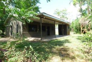 lot 006 Leonino Road, Darwin River, NT 0841