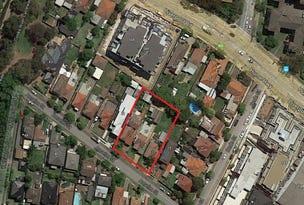 25, 27 & 29 ANSELM STREET, Strathfield South, NSW 2136