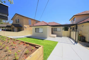 12 Roma Avenue, Padstow Heights, NSW 2211