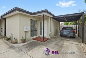 2/11 Jeffrey Street, Dandenong North, Vic 3175