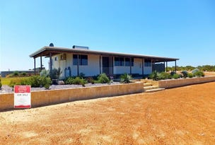 148 Zendora Road, Jurien Bay, WA 6516