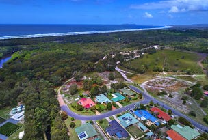 Lot 1 Omega Circuit, Brunswick Heads, NSW 2483
