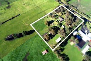 126 Henrys Sawmill Road, Nullawarre, Vic 3268