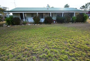 47 Campbell Rd, Rosenthal Heights, Qld 4370