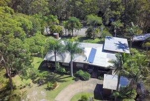 7 Kookie Avenue, Pacific Palms, NSW 2428