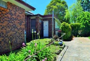 2/109 Bradley Street, Guyra, NSW 2365