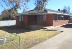 43 Clyburn St, Canowindra, NSW 2804