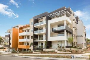 26/30-34 Keeler Street, Carlingford, NSW 2118
