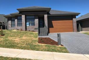 42a Hunterglen Drive, Bolwarra Heights, NSW 2320