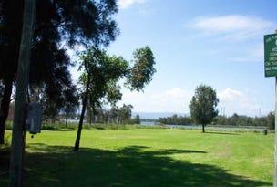 4C Shellharbour Road, Lake Illawarra, NSW 2528