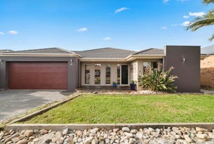 32 Elisa Place, Hastings, Vic 3915