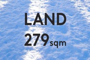 4 Snowpole Lane, Dinner Plain, Vic 3898