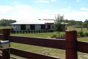 980 Texas Road, Stanthorpe, Qld 4380