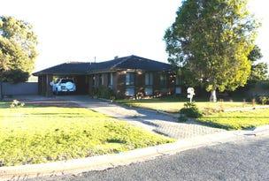 17 - 19 Bridget Street, Finley, NSW 2713