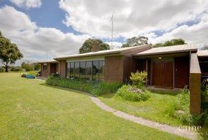 Lot 1 & 2/87 Schreenans Road, Bonshaw, NSW 2361