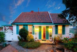 15 Lime Kiln Road, Lugarno, NSW 2210