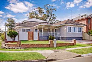 83 Piccadilly Street, Riverstone, NSW 2765
