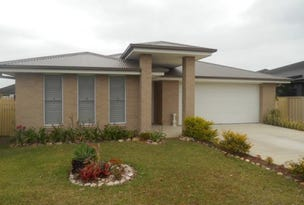 33 Bluehaven Drive, Old Bar, NSW 2430
