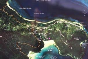 Lot KJ Keswick Island, Mackay, Qld 4740