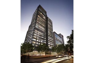 Apartment 1712/199 William Street, Melbourne, Vic 3000