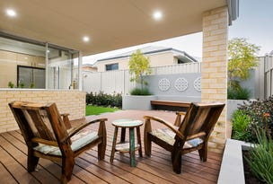 Coogee, address available on request
