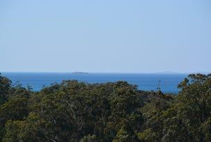 7 Leplaw Close, Safety Beach, NSW 2456