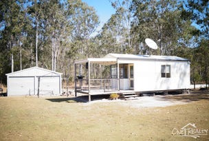 LOT 108 Gilbert St, Doongul, Qld 4620