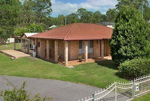 33 Lowe Street, Clarence Town, NSW 2321